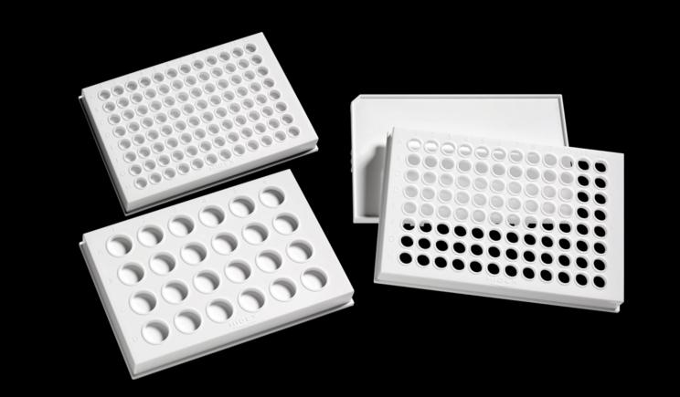 Filtermat Adapter